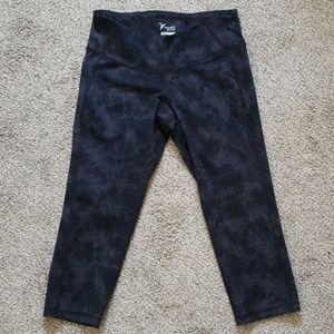 Old navy activewear